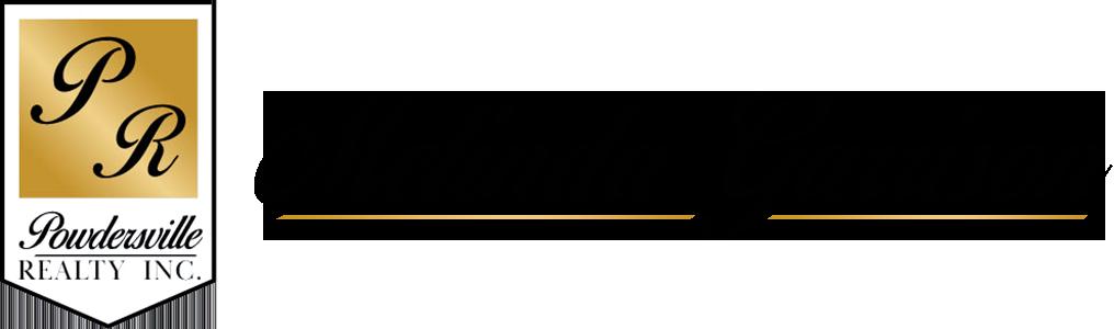 Melinda Garrison - Powdersville Realty, Inc. logo